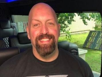 Former WWE Star Paul Wight Joins AEW