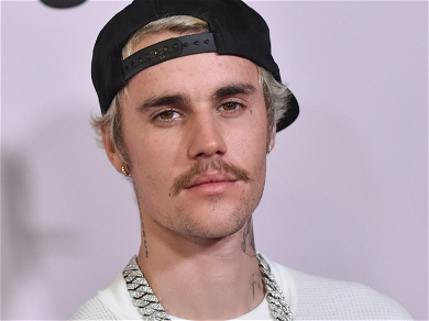 Justin Bieber Sparks Major Controversy By Including Martin Luther King Jr. In His New Album