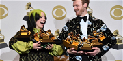 Grammy Awards Postponed After Massive Outbreak Of COVID-19 In Los Angeles
