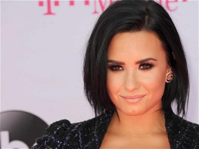 Demi Lovato Is Celebrating Six Years of Sobriety