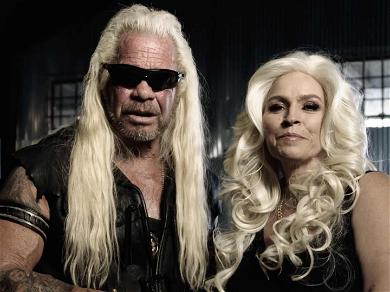Dog the Bounty Hunter and Wife Beth Tease New Reality Show With a Warning to Fugitives