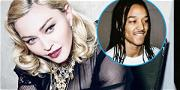 Madonna Gushes Over 26-Year-Old Boyfriend In Sweet Birthday Message