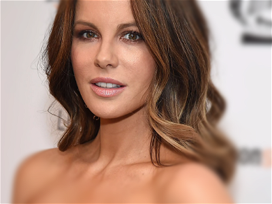 Kate Beckinsale Shuts Down Instagram Troll With 'Perfect Answer' On Dating Younger Men