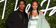Rihanna's Fans Want Her To Make A Baby With A$AP Rocky