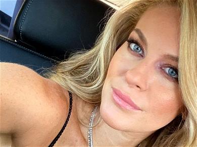 'RHONY' Leah McSweeneyGushes Over Dolores Catania, Slams Ramona SingerAs Ingenuine
