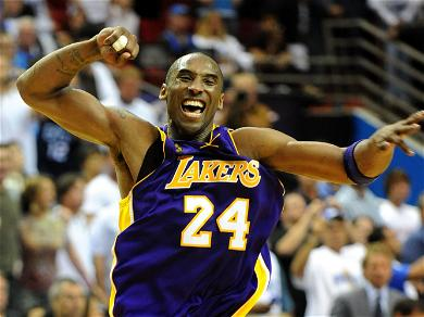 The NBA's Bizarre All-Star Game Tribute To Kobe Bryant Has Fans Confused