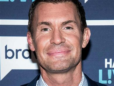 'Flipping Out' Star Jeff Lewis' Surrogate Drops Lawsuit Accusing Him of Filming Birth Without Her Permission