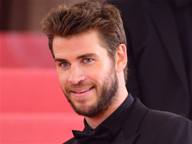 Liam Hemsworth Sued For $150,000 Over Instagram Post, More Bad News After Miley Cyrus Split