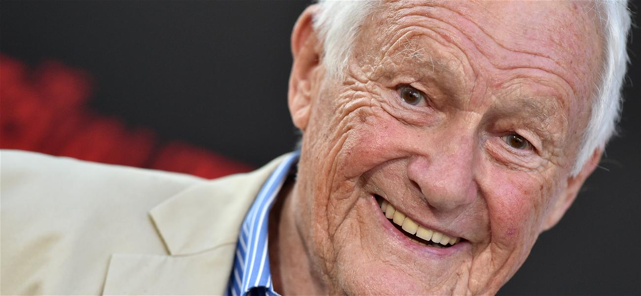 'Dr. Quinn, Medicine Woman' Actor Orson Bean Dies At 91 After Being Struck By Vehicle In Los Angeles