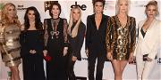 Real Housewives: These Are The Messiest Divorces In Franchise History