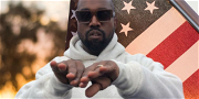 Kanye West Asked To Perform At DMX's Memorial By Swizz Beatz