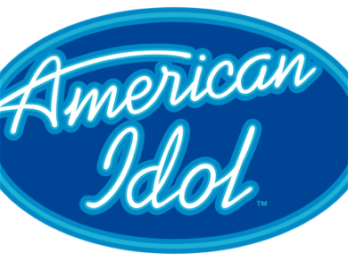 Stars That Were Surprisingly Rejected By American Idol