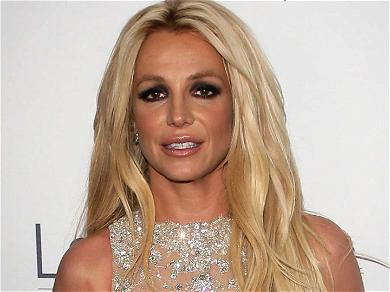 Britney Spears' Advisors Feared Singer Would Die if She Didn't Get Treatment