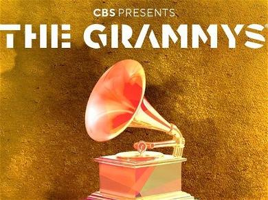 GRAMMYs Confirms New Date After Postponing Awards Show This Month Due To COVID-19