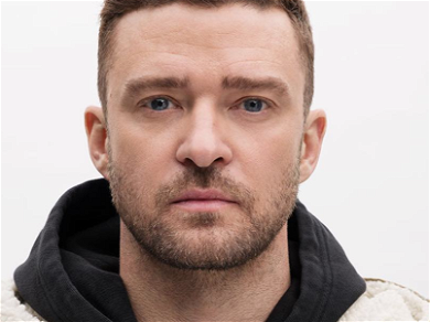 Justin Timberlake Performing New Song 'Better Days' For Joe Biden's Inauguration