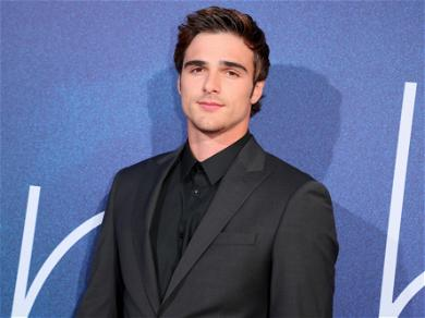 Jacob Elordi Responds To Claims He Was 'Miserable' On-Set Of 'Kissing Booth 2'