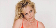 Britney Spears Goes Silent For 9 Days As Conservatorship Battle Heats Up