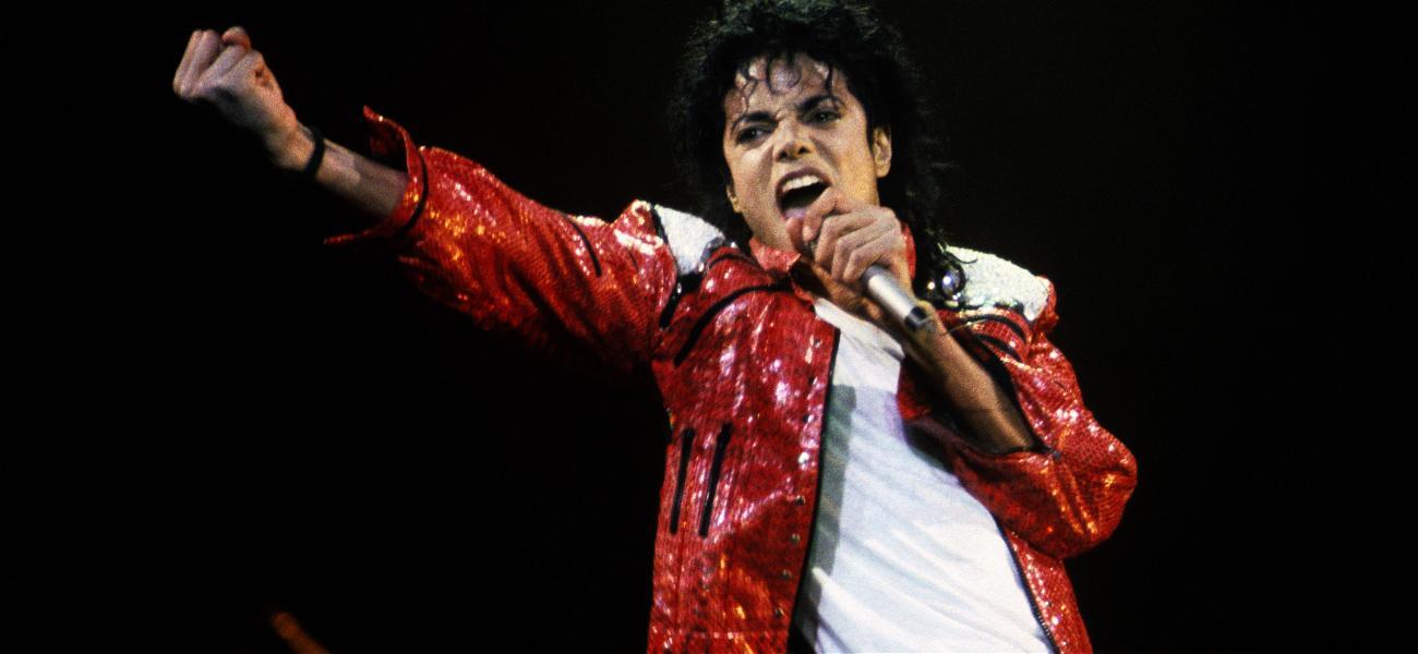 Michael Jackson's Estate Wins Court Battle Against HBO Over 'Leaving Neverland' Documentary