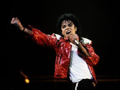 Michael Jackson's Estate Has Made $1.7 BILLION Since His Death