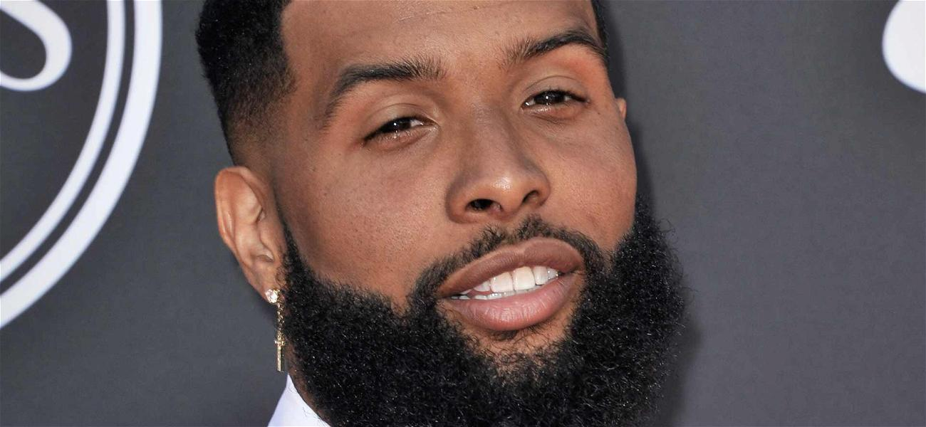 NFL Star Odell Beckham Jr. Shut Down by Judge in Nightclub Assault Legal Battle Involving Drake