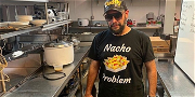 Chef Carl Ruiz's Family Sets Up Foundation for Aspiring Chefs After His Death