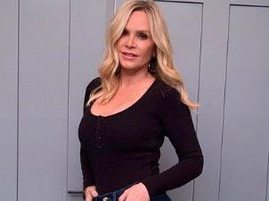 'RHOC' Alum Tamra Judge Slams Emily SimpsonFor Being Boring