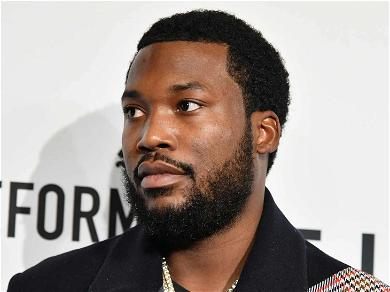 Meek Mill Concert Shooting Victims' Families Demand $6 Million to Settle Wrongful Death Lawsuits
