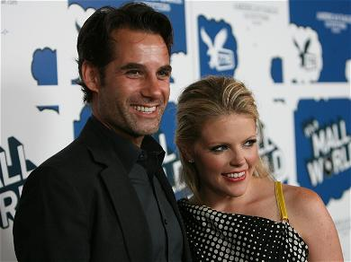 'Dixie Chicks' Singer Natalie Maines Finally Divorced After 2-Year Legal Battle