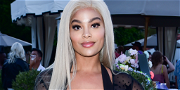 'Basketball Wives' Star Mehgan James Says Lyft Driver Assaulted Her, Left Her On Freeway