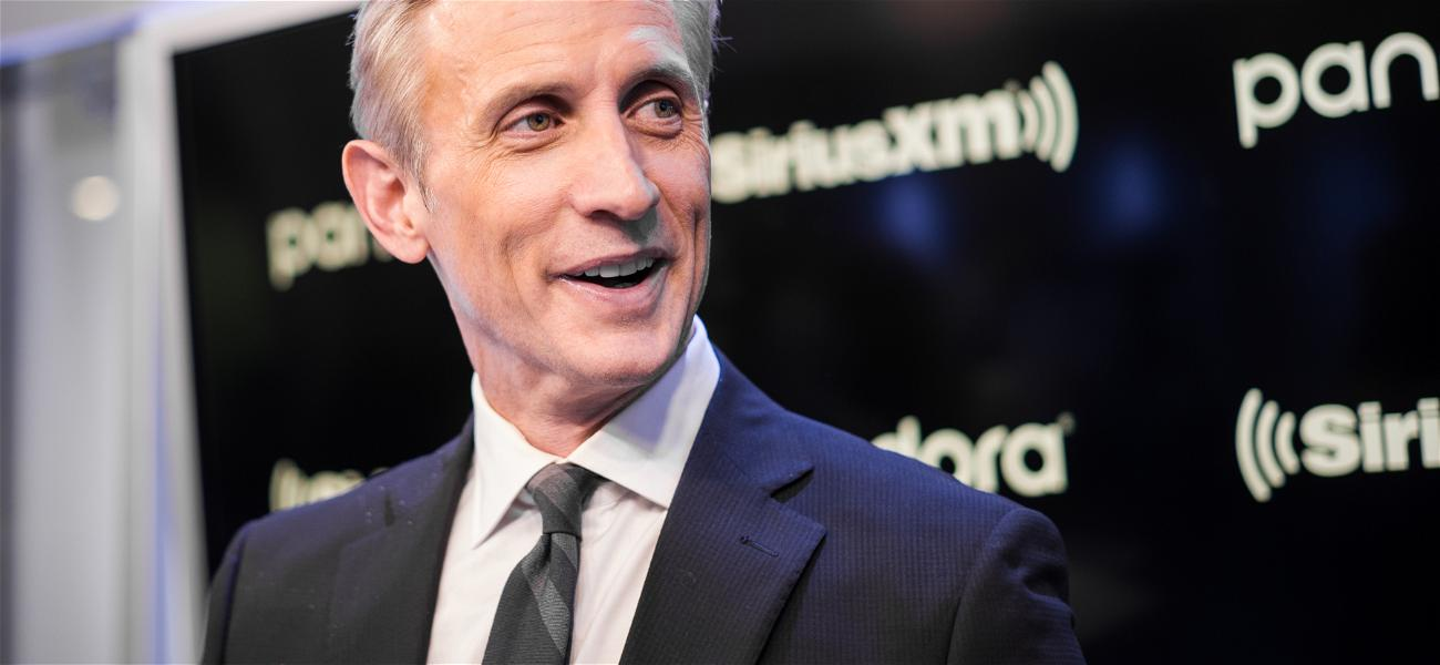 'Live PD' Host Dan Abrams Gives Fans Hope That The Show Will Come Back