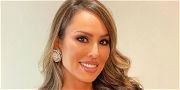 'RHOC' Star Kelly Dodd Blasted For Sporting 'Drunk Wives Matter' Hat At Bridal Shower