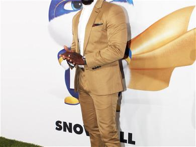 Kevin Hart's Surfaced For First Time Since Car Crash
