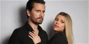 Scott Disick Texting Sofia Richie After Breakup? Kourtney Kardashian 'Not Okay' With It