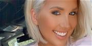 Savannah Chrisley Stuns With Sunkissed Freebie