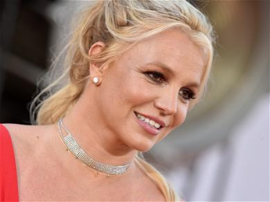 Britney Spears Will Remain Under A Conservatorship For At Least Several More Months