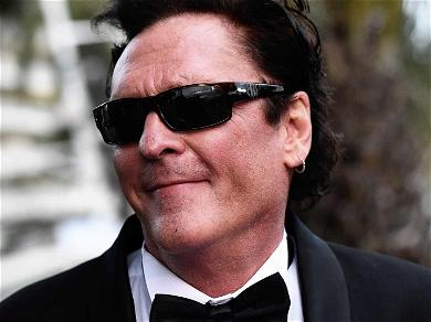 Michael Madsen Pleads Not Guilty to DUI Charges