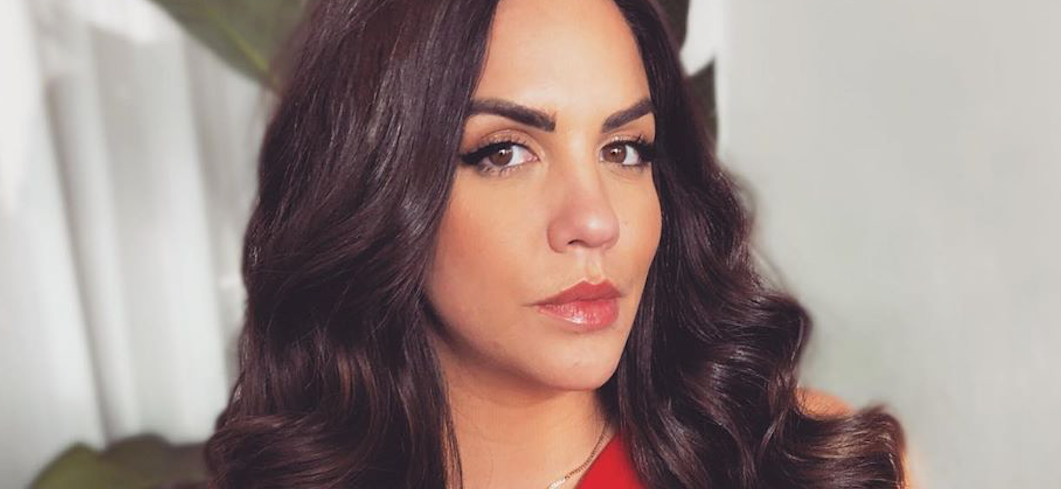 'Vanderpump Rules' Star Katie Maloney Announces New Gig After Firing Drama