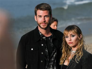 Elsa Pataky Reveals How Liam Hemsworth Felt After After Divorce