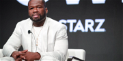50 Cent Posts Shocking Video Allegedly Showing Bodies Being Loaded Into Truck At NY Hospital