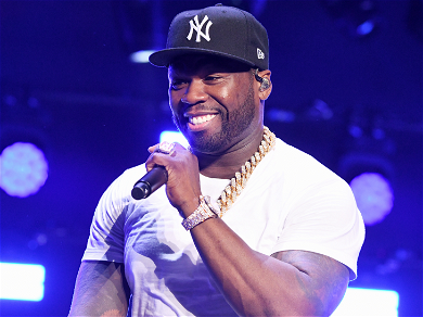 50 Cent Wants To Grill Lawyer In $32 Million Battle Over Rick Ross' Baby Mama
