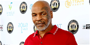 Mike Tyson Calls for Boycott of Hulu Over Unauthorized Series