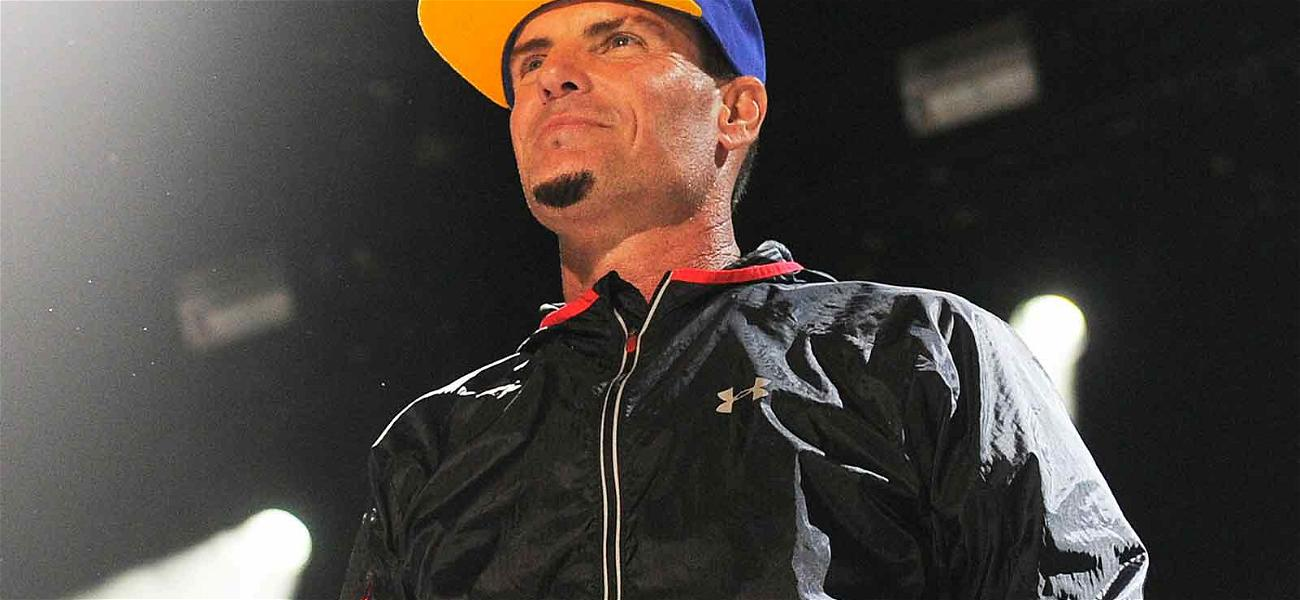 Vanilla Ice Accused of Hiding Millions from Estranged Wife in Divorce Battle