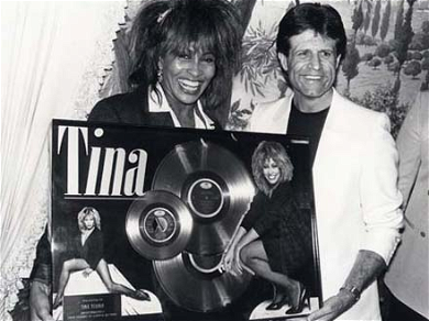 Facts About Tina Turner
