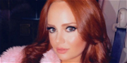 'Southern Charm' Star Kathryn Dennis Goes Silent After Promising To Explain Alleged Racist Message