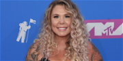 Kailyn Lowry Reacts to Former 'Teen Mom 2′ Co-Star Jenelle Evans' Split With David Eason