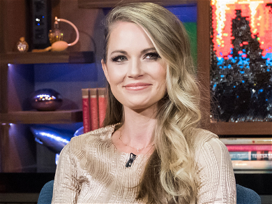 'Southern Charm' Star Cameran Eubanks Is Happy She Quit, Shuts Down 'False Rumors' About Her Marriage