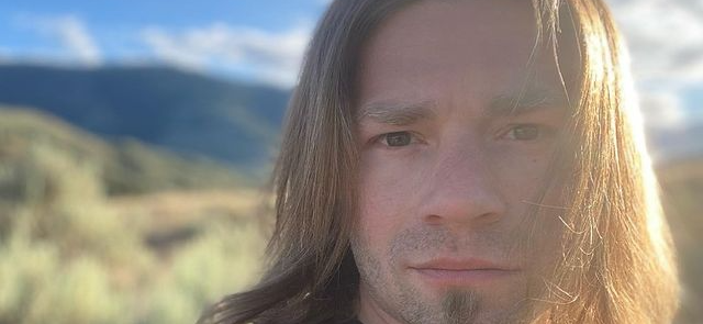 'Alaskan Bush People' Bear Brown Reflects On Tough Year for Solo Birthday