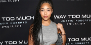 Jordyn Woods Flaunts New Acting Gig After Kylie Jenner Unfollows Her