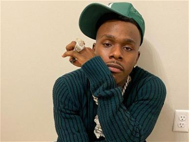 DaBaby Still Struggles Amid Legal Issues With Latest Assault Lawsuit