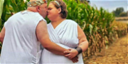 '1000-LB Sisters' Star Amy Slaton Shares Heartwarming Pictures Of New Baby Boy!